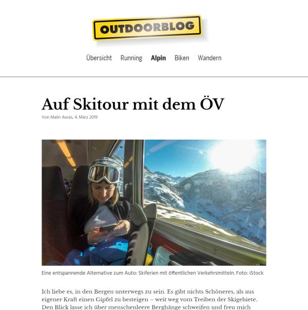 Partnersuche in Wileroltigen, Bi Frau Sucht Paar Glane
