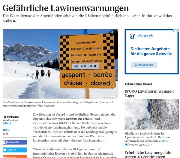 Singles umgebung neuenstadt escort ostfriesland reiche